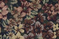1318811 TRADITIONAL Tapestry Fabric