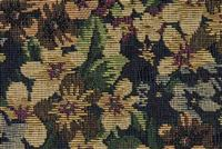 1318812 ROYAL FLORAL TAP Floral Tapestry Fabric