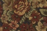 1318815 SQUASH Tapestry Fabric