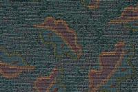 1320011 FREEMONT KEYS Tapestry Upholstery Fabric