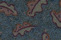 1320012 FREEMONT PLUM Tapestry Upholstery Fabric