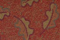 1320013 FREEMONT RUST Tapestry Fabric