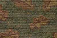 1320014 FREEMONT JADE Tapestry Fabric