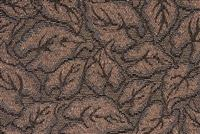 1320113 MOUNTAIN SHADOW Jacquard Fabric
