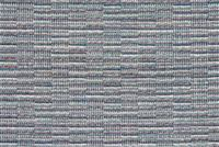 132013 ROBINS EGG Tweed Fabric