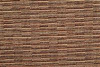 132020 SANDSTONE Tweed Fabric