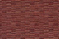 132021 BOYSENBERRY Tweed Upholstery Fabric