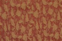 1320213 BRICK Jacquard Fabric