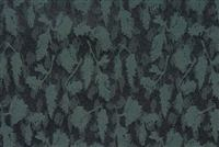1320216 UNCHARTED SEAS Jacquard Fabric