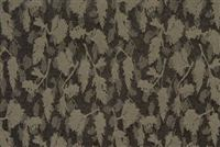1320219 STORM Jacquard Upholstery Fabric
