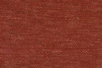 1320612 CRANBERRY PUNCH Solid Color Jacquard Fabric