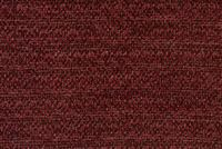 1320614 CRANBERRY ICE Solid Color Jacquard Fabric
