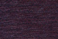 1320615 CADET Solid Color Jacquard Upholstery Fabric
