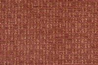 1320711 TREMONT SPICE Solid Color Jacquard Fabric