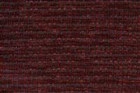 1320713 TREMONT MULBERRY Solid Color Jacquard Upholstery Fabric