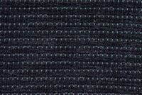 1320714 TREMONT MIDNIGHT BLUE Solid Color Jacquard Fabric