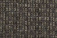 1320717 TREMONT DARK TEAL Jacquard Fabric