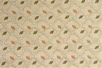1320812 AUTUMN WHEAT Lattice Jacquard Upholstery Fabric