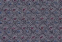 1320813 HEATHER MIST Jacquard Fabric