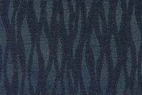1321213 SERENITY BLUE SHADOW Contemporary Jacquard Fabric