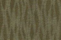1321215 SERENITY MEDIUM OLIVE Contemporary Jacquard Upholstery Fabric