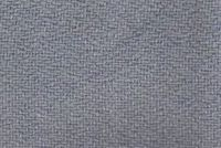 1322211 GRAY Solid Color Fabric