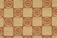 1322313 BUTTER ME NOT Jacquard Upholstery Fabric