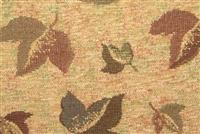 1322413 AUTUMN Jacquard Upholstery Fabric