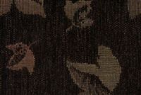 1322414 NIGHT Jacquard Fabric