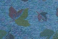 1322419 CRYSTAL WATER Jacquard Upholstery Fabric