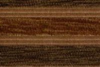 1322512 NEWTON EARTH TONES Stripe Jacquard Fabric