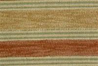 1322513 NEWTON GOLD RUSH Stripe Jacquard Upholstery Fabric