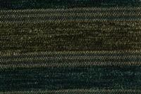 1322515 NEWTON FOREST Stripe Jacquard Fabric