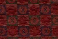 1322611 JUPITER CRANBERRY CRUSH Jacquard Upholstery Fabric