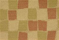 1322712 LONGWOOD CORN FIELD Jacquard Fabric