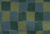 1322714 LONGWOOD TROPICAL GREEN Jacquard Upholstery Fabric