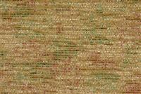 1322912 MIRAGE GOLD DUST Solid Color Upholstery Fabric