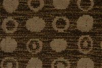 1323012 TURNABOUT OLIVE TREE Jacquard Fabric