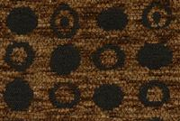 1323014 TURNABOUT CHARCOAL Jacquard Upholstery Fabric