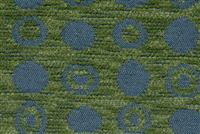 1323017 TURNABOUT PERIWINKLE Jacquard Fabric