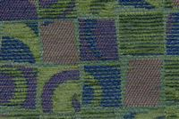 1323114 MIK ENVY Jacquard Fabric