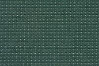 133322 RIDGECREST ROSEMARY Solid Color Fabric
