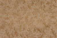 137918 GALLANTE SPINGOLD Jacquard Upholstery Fabric