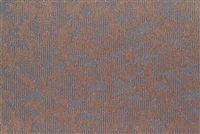 137919 GALLANTE STONEHENGE Jacquard Fabric