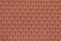 138012 VIGOR TEA ROSE Fabric