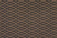 139018 CONTOUR PEBBLE PATH Jacquard Upholstery Fabric
