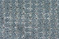 139513 CLAIRE CHAMBRAY Upholstery Fabric