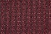 139515 CLAIRE BOYSENBERRY Upholstery Fabric