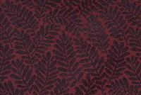 139818 LATTREY ASHBERRY Jacquard Fabric
