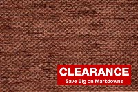 1531114 CARTER SUNSET DRIVE Chenille Fabric